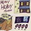 Heavy Heavy Plush Cover Art