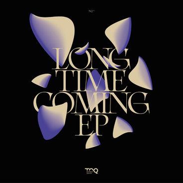 Long Time Coming EP main photo