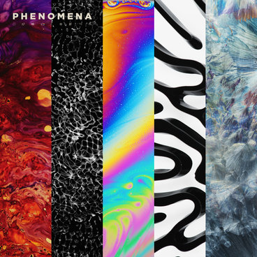 Phenomena (Original Score) main photo