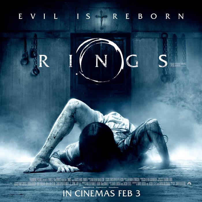 oculus full movie free download in hindi