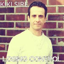 Losing Control cover art