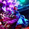 Butterfly (Solo Tu) Single Cover Art