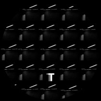 TAR01 cover art
