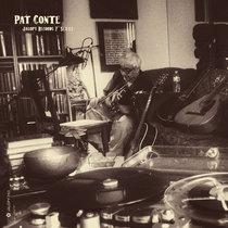 Pat Conte, 7 Inch Series cover art