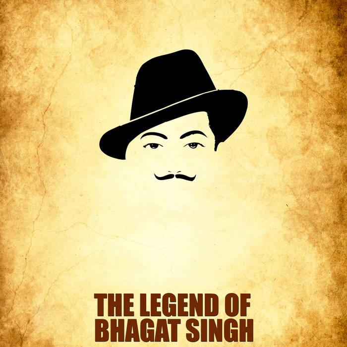 Sarkaar vs bhagat singh song 320kbps (kharak singh) download.