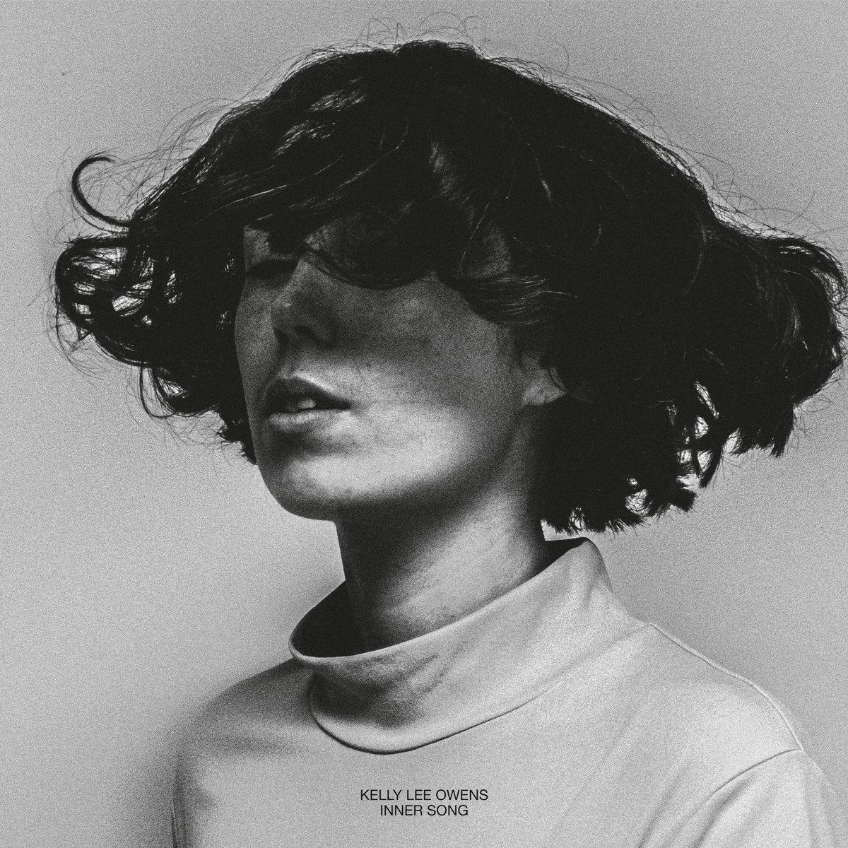 Inner Song | Kelly Lee Owens