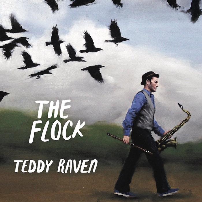 Lai Lai Lai Mp3 Song Joker Edition: Teddy Raven