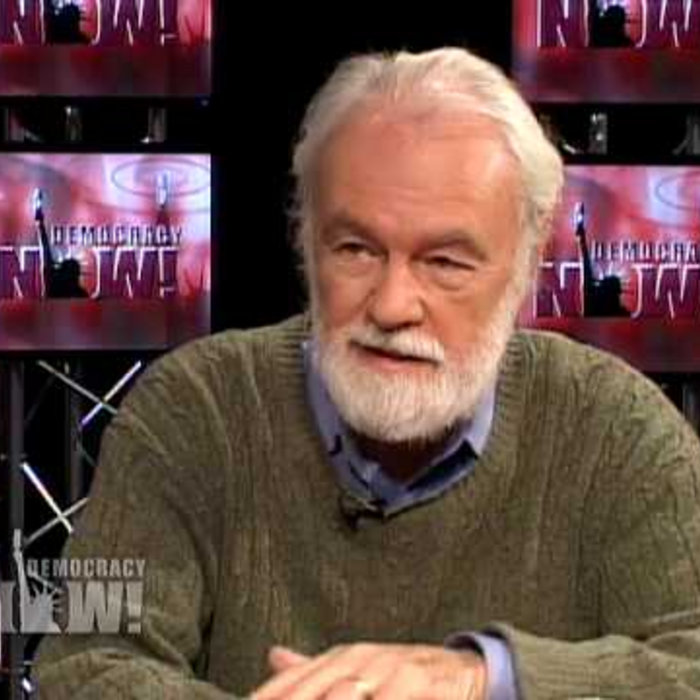 on david harvey The latest tweets from david harvey (@davidharvey) sailor, maker, dad, retired lawyer, recovering political junkie, va3dhx objects in mirror are closer than they appear.