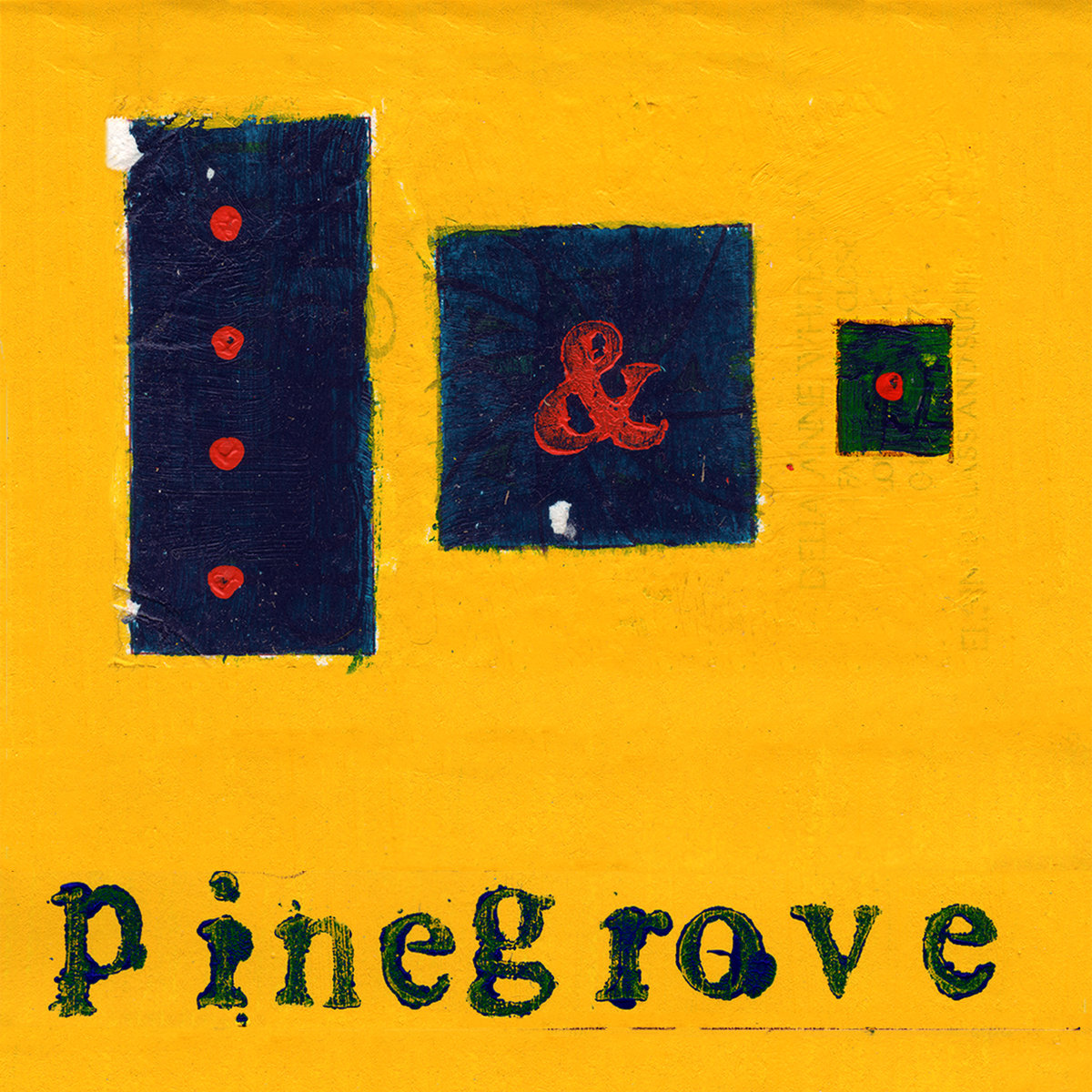 everything so far pinegrove