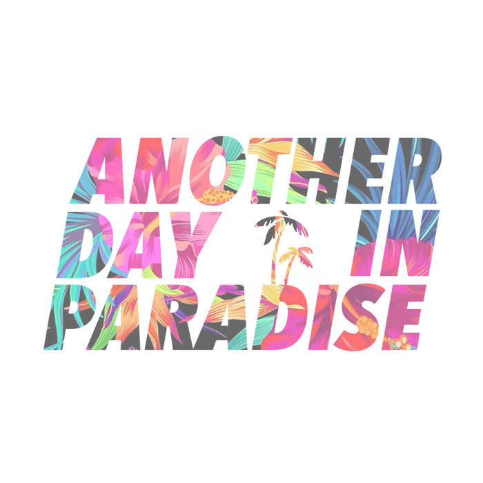 another day in paradise instrumental mp3 free download
