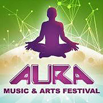 3.11.12 | Aura Music Festival | Suwannee, FL cover art