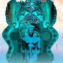 Coastal Vudutronic Voyage cover art