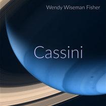 Cassini cover art