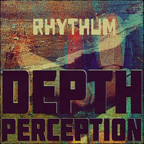 Depth Perception cover art