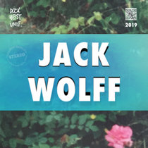 Work Ethics Mixtape [vol. 2] cover art