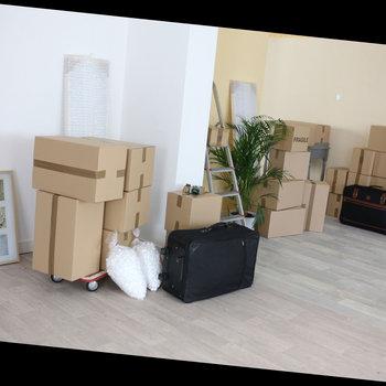 Tel 1 855 789 2734 Virginia House Furniture Company Hutch Md