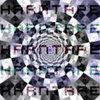HARNTAPE Cover Art