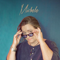 Michele cover art