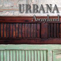 Awayland cover art