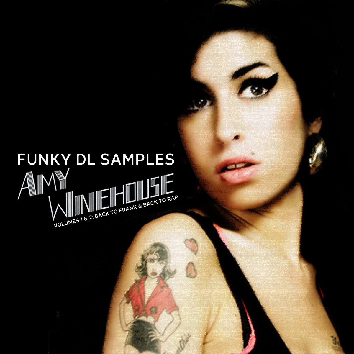 someone to watch over me amy winehouse mp3 download