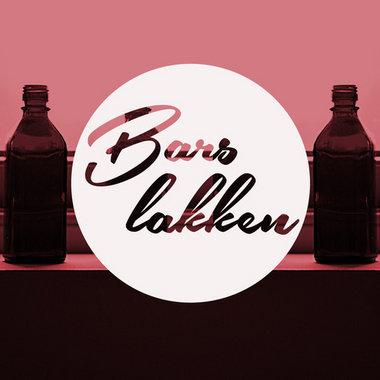 Bars Lakken's Community | Bars Lakken