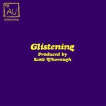 05 Glistening [Stone Soup] cover art