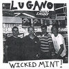 Wicked Mint! Cover Art
