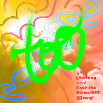 Coolsay Too cover art