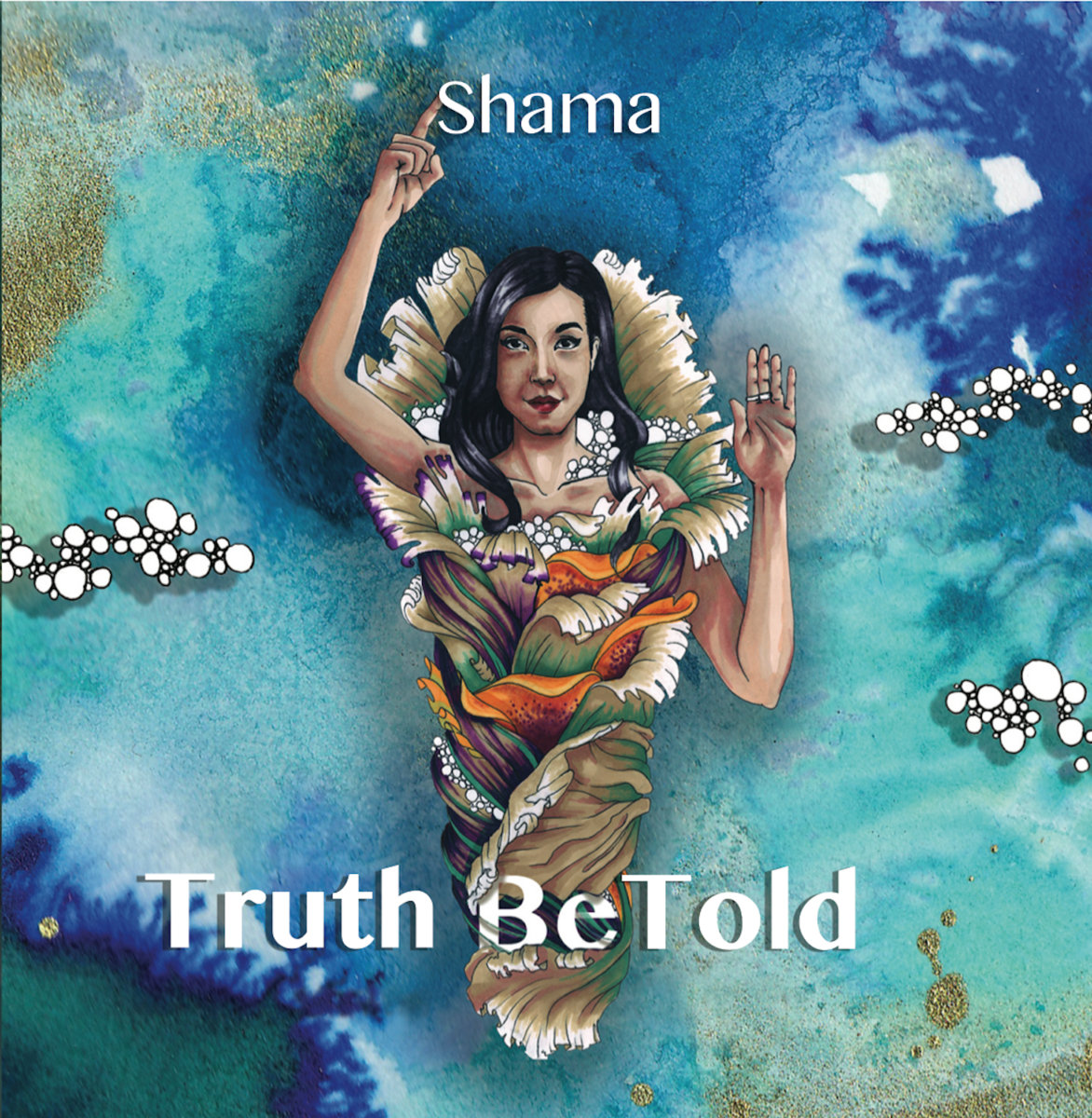 Watch Shama Rahman video
