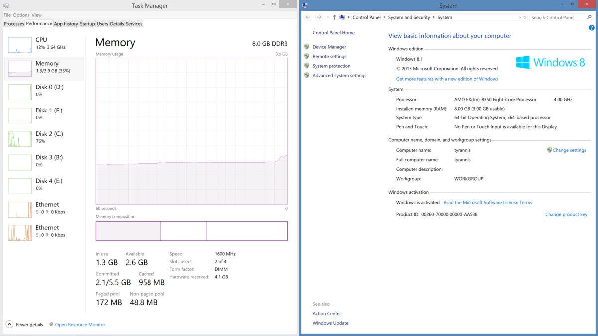 Download windows 7 ultimate 64 bit torrent tpb