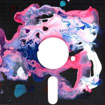 DISK II cover art