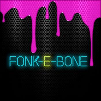 Pretty Girlz / Hip No Tized by FONK-E-BONE