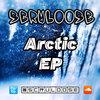 Arctic EP Cover Art