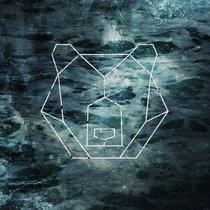 Metanoia, Pt. III cover art