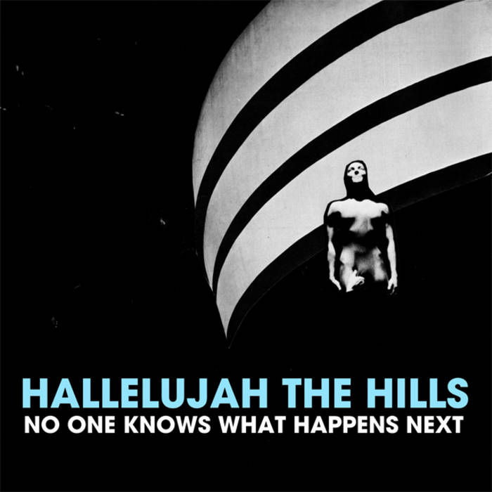 Lyric hallelujah square lyrics : Get Me In A Room | Hallelujah The Hills