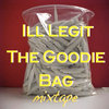 The Goodie Bag Cover Art