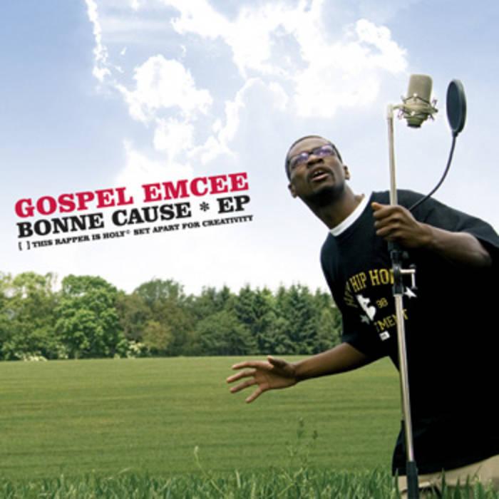 Bonne Cause - Acapella (98 6 bpm) | Alpha Toshineza