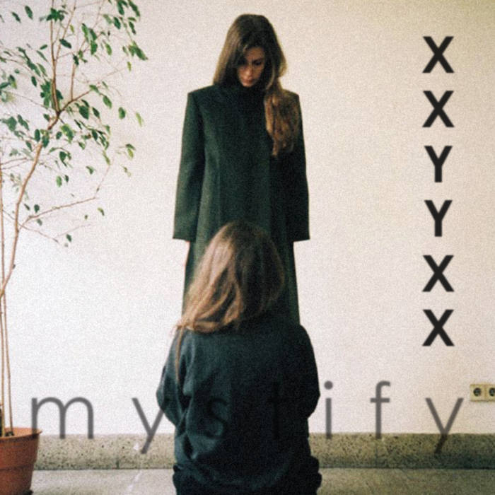 xxyyxx album download zip