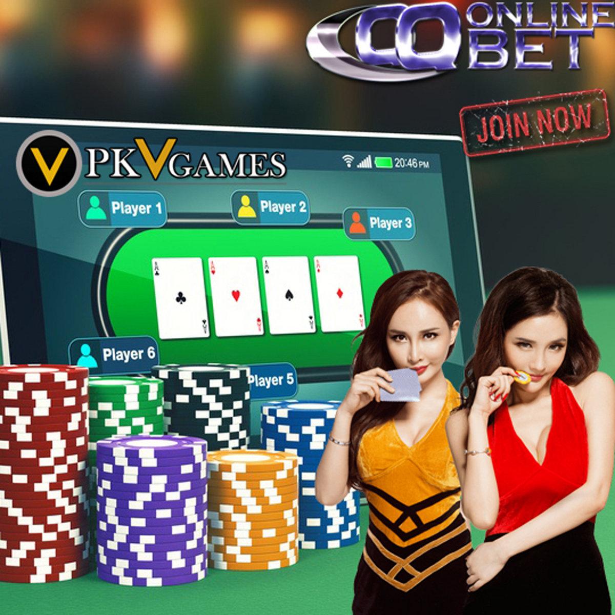 Situs Daftar Poker Online Terpercaya Situs Daftar Poker Online Terpercaya Linglingmeikarta
