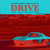 Black Coffee & D Guetta - drive on ( mikeandtess mash up)