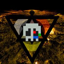 BOMB⚡LIT cover art