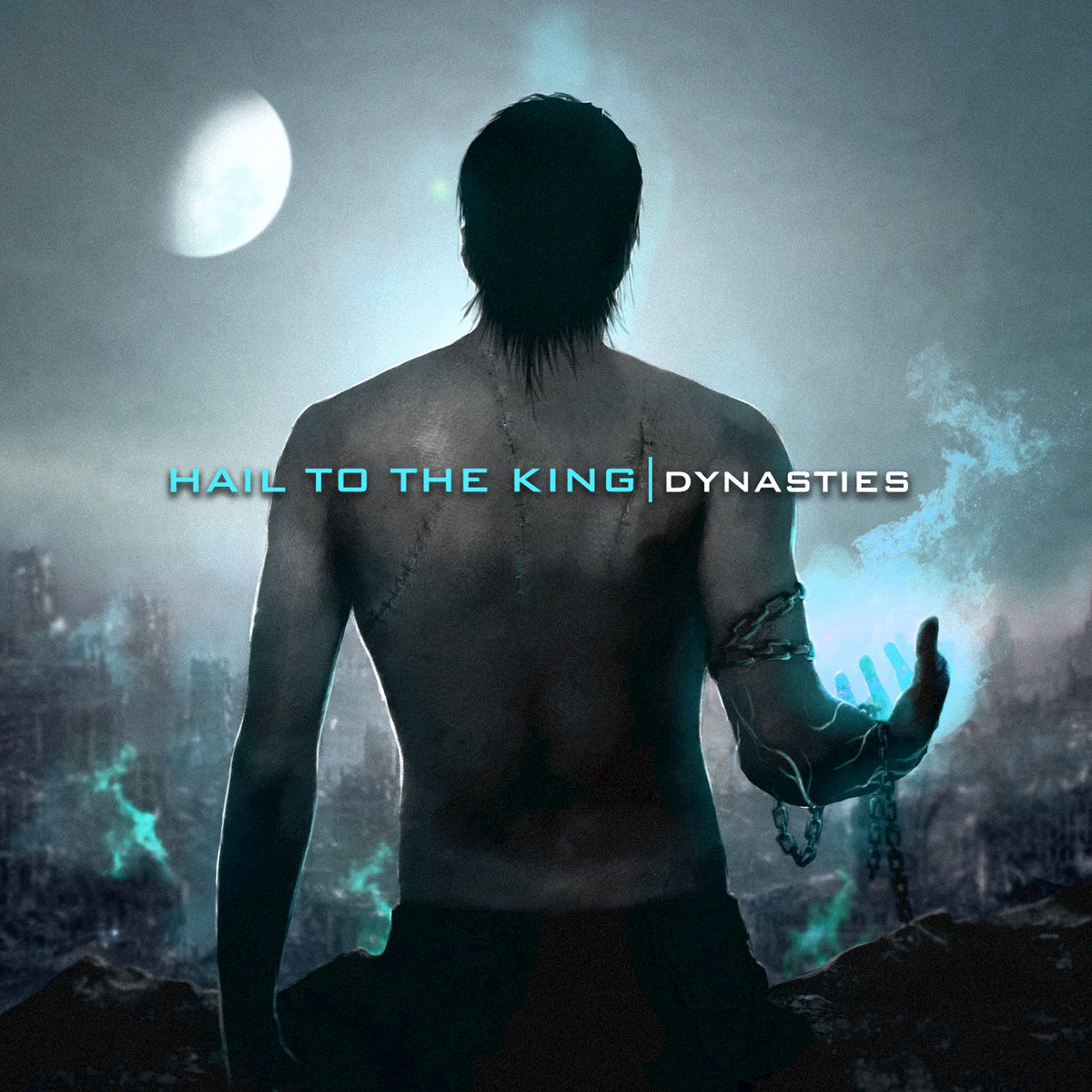 Dynasties hail to the king by hail to the king voltagebd Gallery