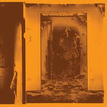 Present Tense cover art