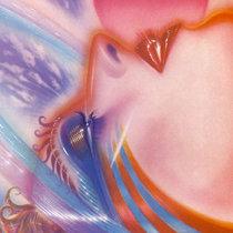 XVIII cover art