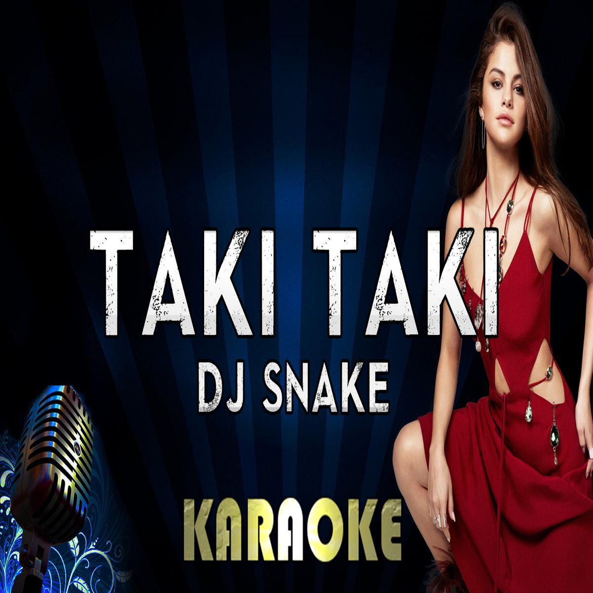 dj snake taki taki download musicpleer