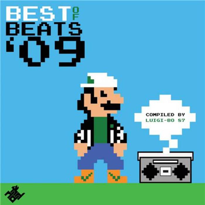 Track17/en