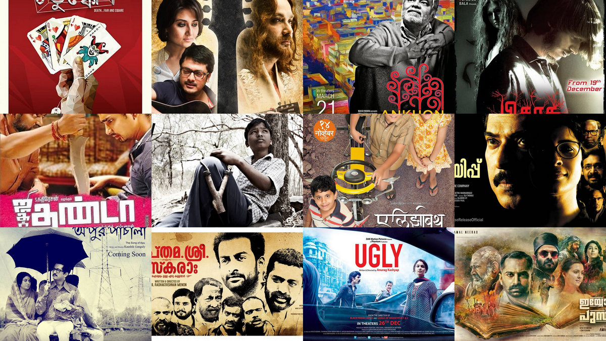 Ninnindale kannada movie songs free download pk: lego star wars.