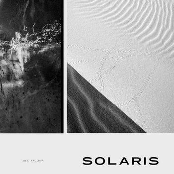 Solaris by Rex Kalibur