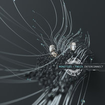 Interconnect cover art