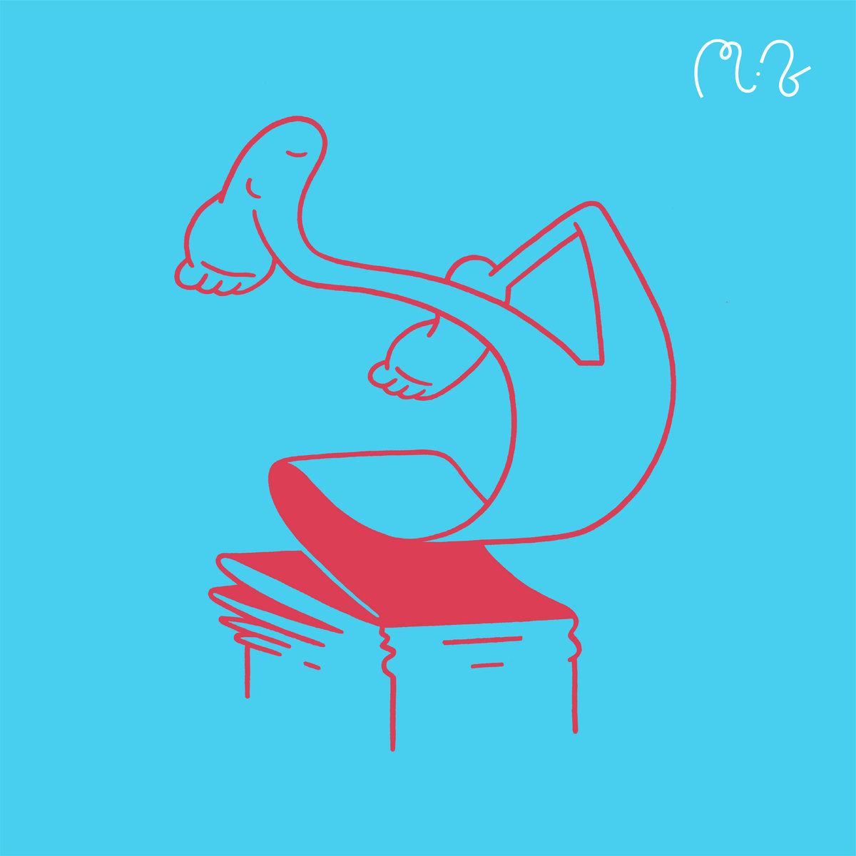 album cover of Continuum
